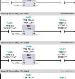 plc ladder logic for boiler control [ 900 x 1387 Pixel ]