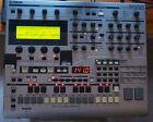Yamaha RS7000 Music Production Studio, Groovebox+STYLECollection von EASY SOUNDS