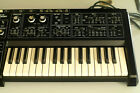ROLAND SH-1 Vintage Analog Synth Sounding Nice & Perfect Working