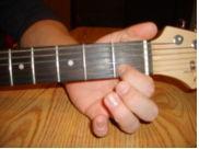 jouerguitare