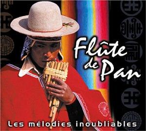 Les instruments de musique d'origine latino-américaine