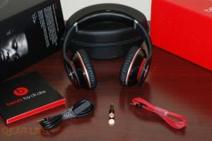 monster beats casque by dr dre