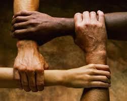 L'altruisme