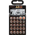 Teenage Engineering PO-12 Rhythm, PO-14 Sub & PO-16 Factory Package with 1 Year Free Extended Warranty 3