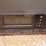 Roland PRO Sound Module