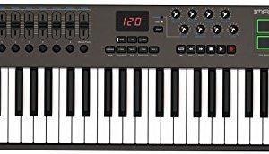 Nektar Impact Keyboard Controller