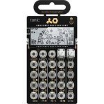 Teenage Engineering Pocket Operator Tonic Drum Synth