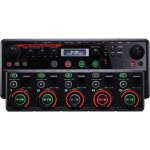 Boss RC-505 Loop Station with Microfiber and 1 Year Everything Music Extended Warranty 1