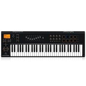 BEHRINGER Midi Keyboard Controller