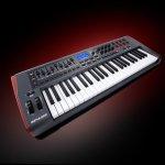 Novation Impulse 49 USB Midi Controller Keyboard, 49 Keys 3