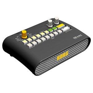 Korg Portable Keyboard