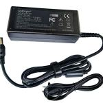 UpBright 16V AC/DC Adapter Replacement for Yamaha P-120 Pro