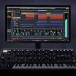 Steinberg Cubase Artist 10 Music Production Software 3