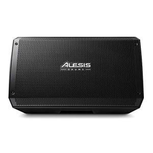 Alesis Strike Amp 12 | 2000-Watt Ultra-Portable Powered Drum Speaker / Amplifier