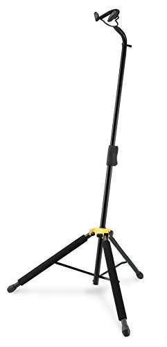 Hercules DS580B Cello Stand