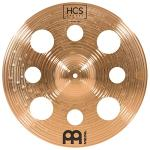 "Meinl Cymbals 16"" Trash Crash with Holes"