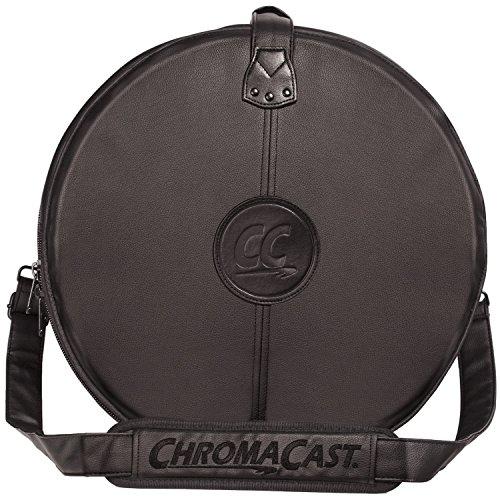 ChromaCast Pro Series 14-inch Tom Drum Bag