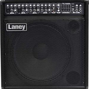 Laney, 5 Guitar Combo Amplifier (AH300)