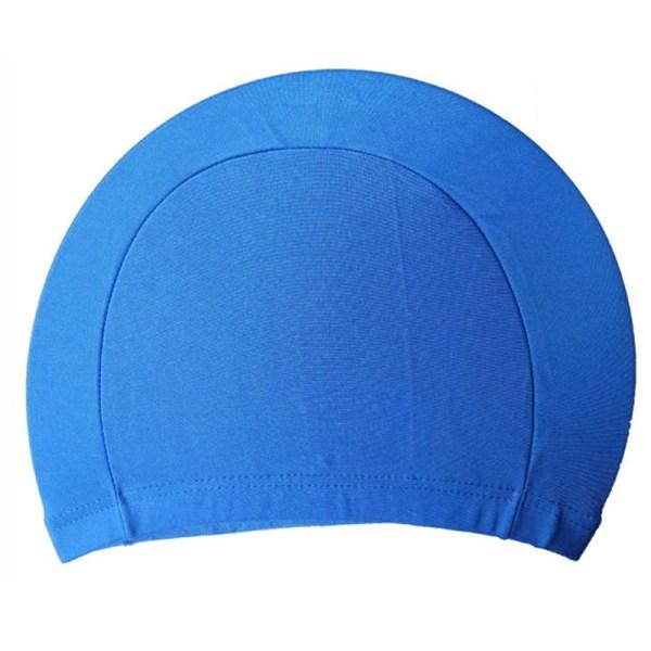 Universal Waterproof Swim Cap Bathing Hat Extra Large