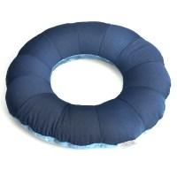 Hot Comfort Total Pillow Travel Pillow Twist Neck Back ...
