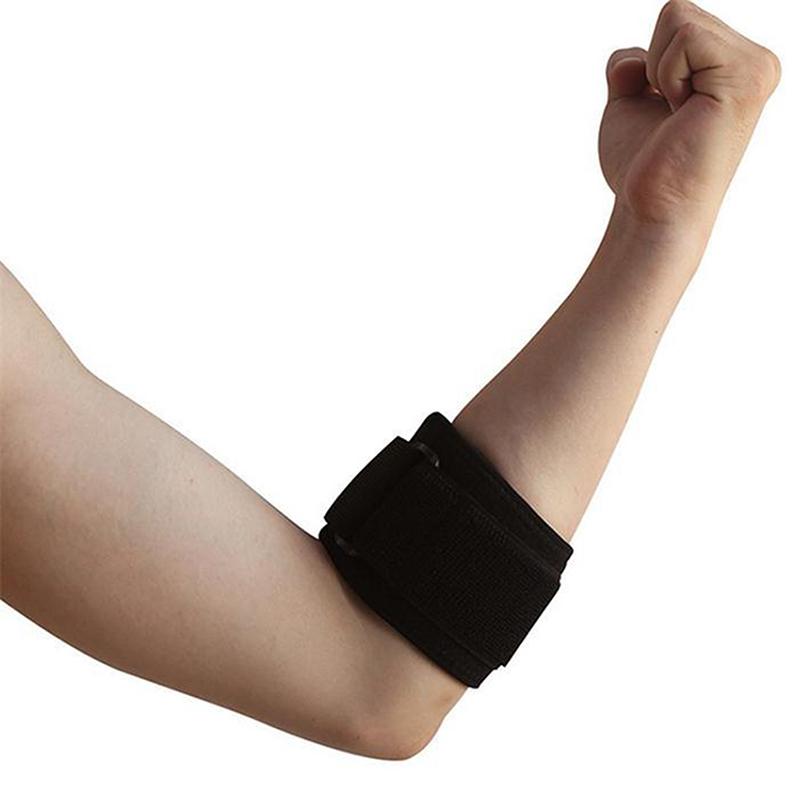Arm Guard Vs Arm Pad