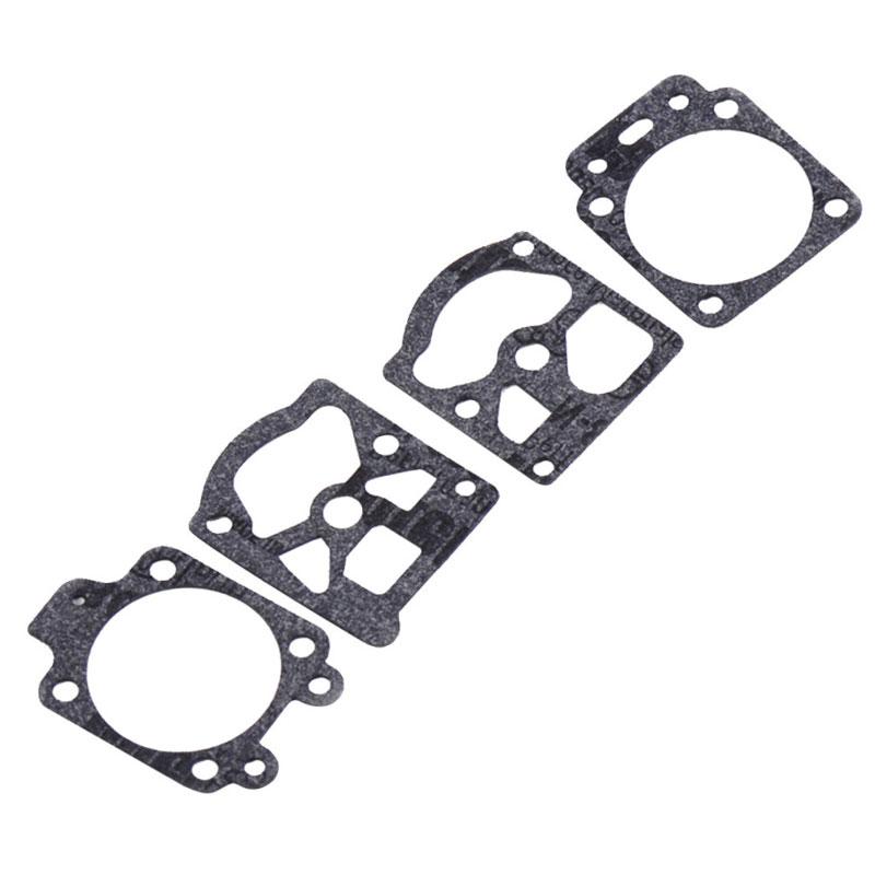Carburetor Carb Repair Kit Gasket Diaphragm for Walbro WA
