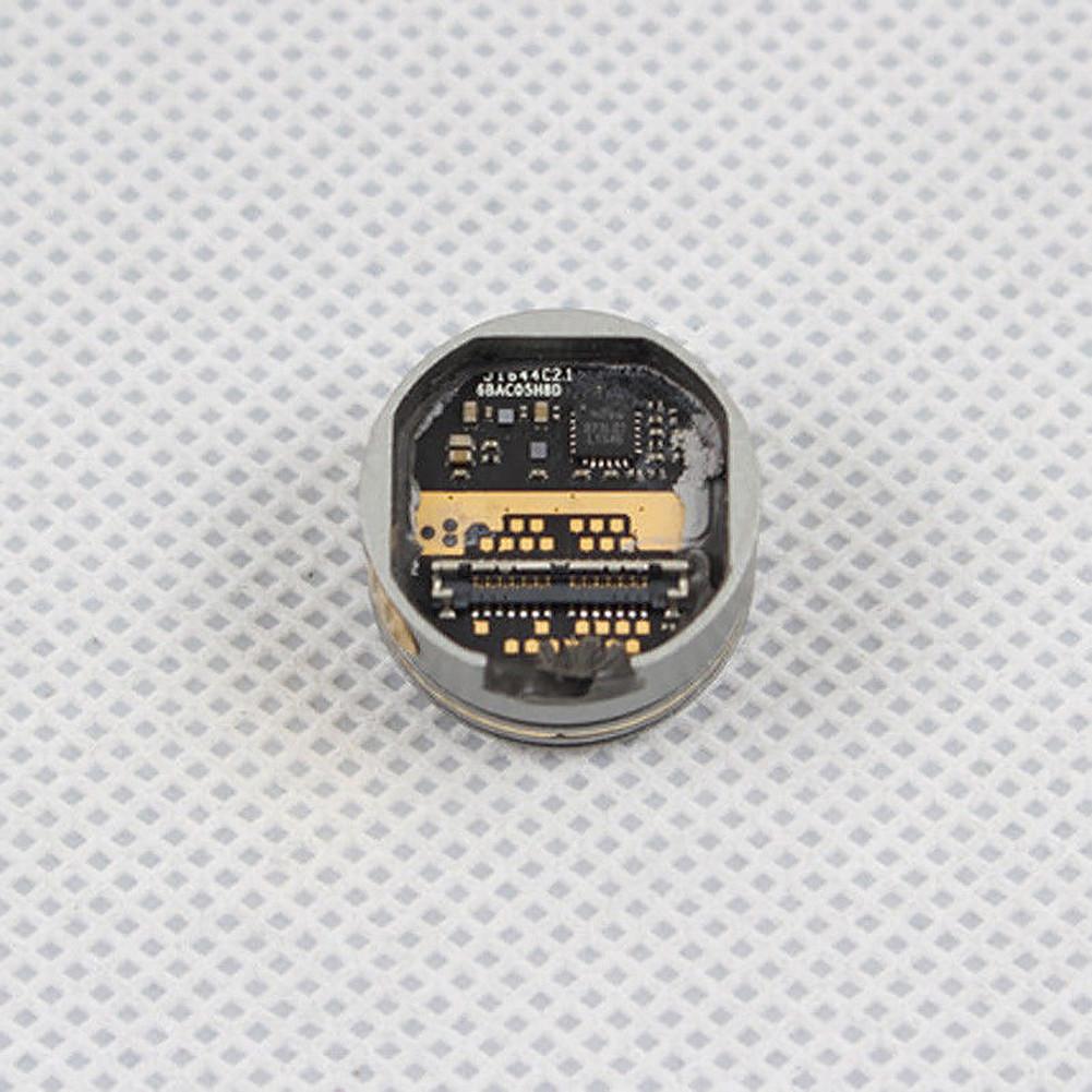 Original Gimbal 4K Video Camera Lens Repair Part For DJI