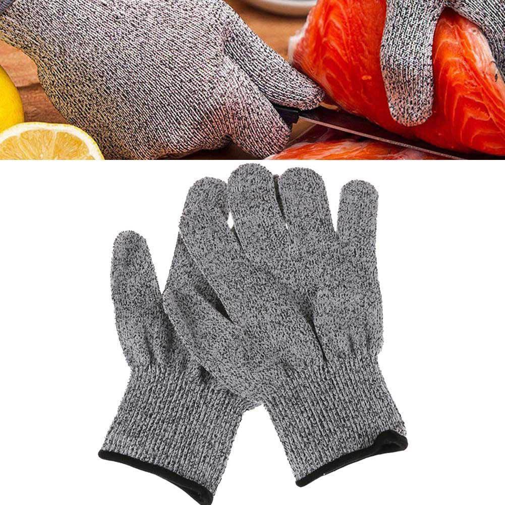 Schnittfeste Handschuhe Kueche
