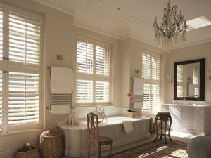 Instyle Blinds