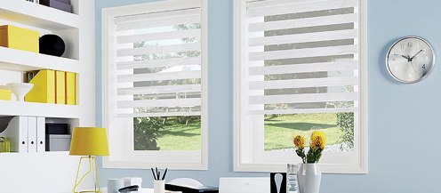twist-vision-blinds