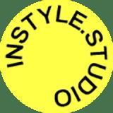InStyle Studio