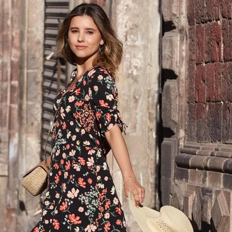 ¡Estrena la tienda online de H&M con nuestros top picks!