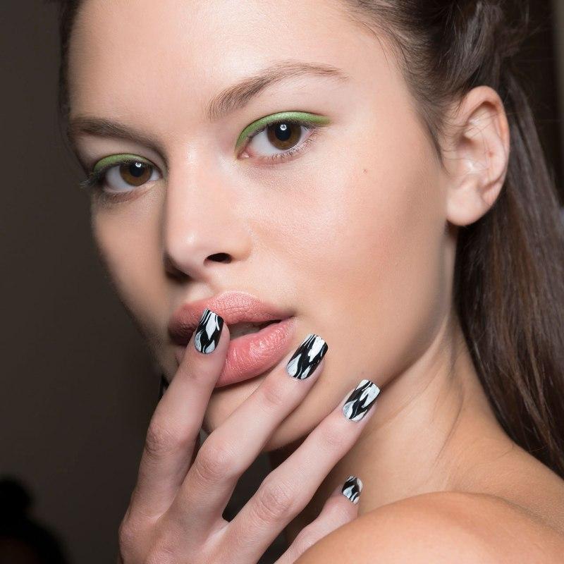 6 diseños de uñas que debes probar esta temporada
