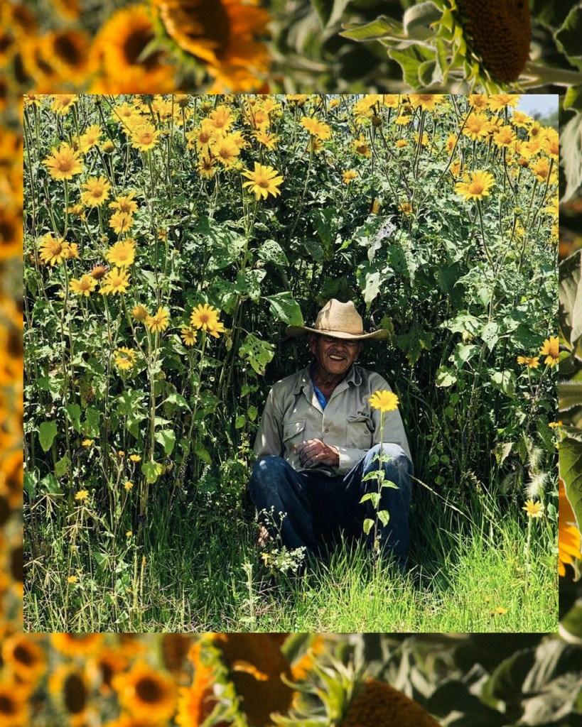 Conoce Hacienda La Grande, una granja orgánica a pocas horas de la ciudad