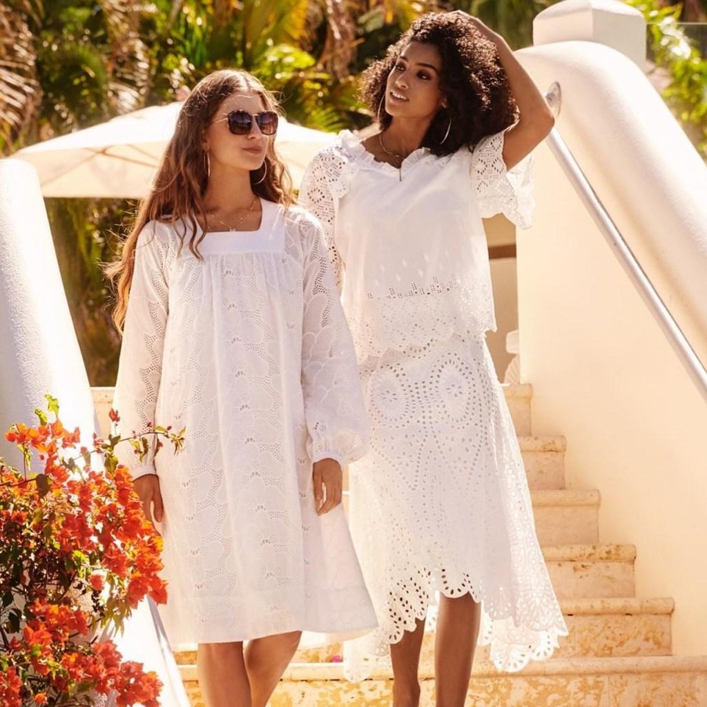 Así es como H&M fomenta la moda sostenible