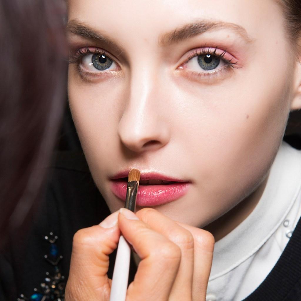 5 tendencias de belleza para probar esta temporada