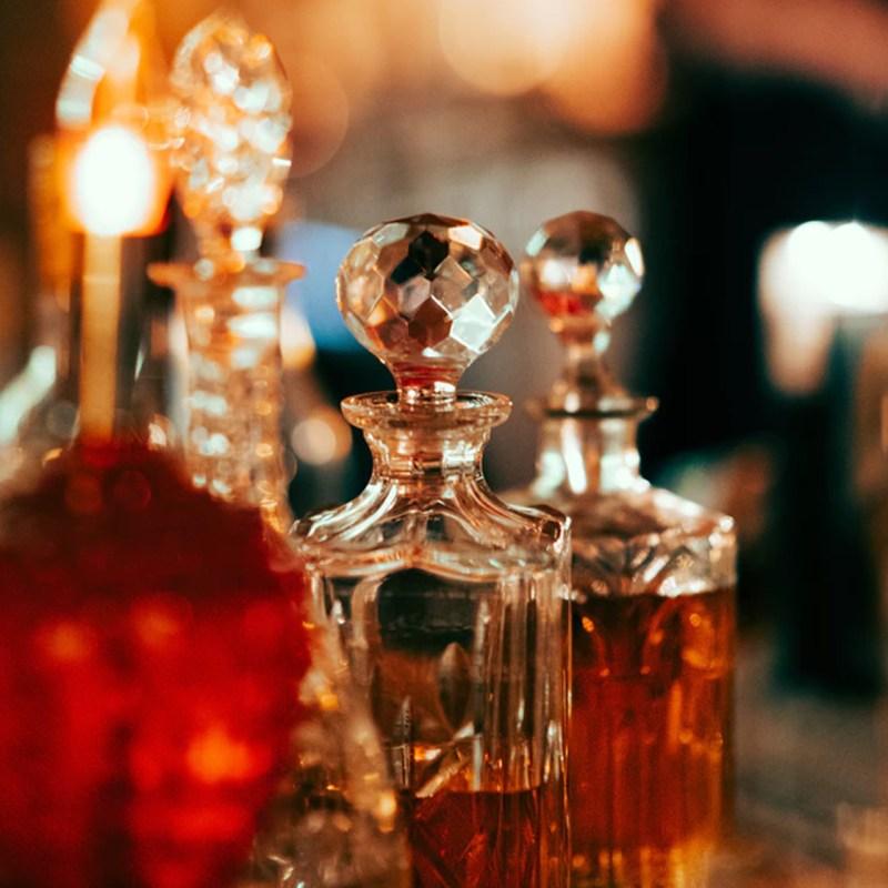 Regalos de última hora: 6 perfumes que le encantarán a mamá