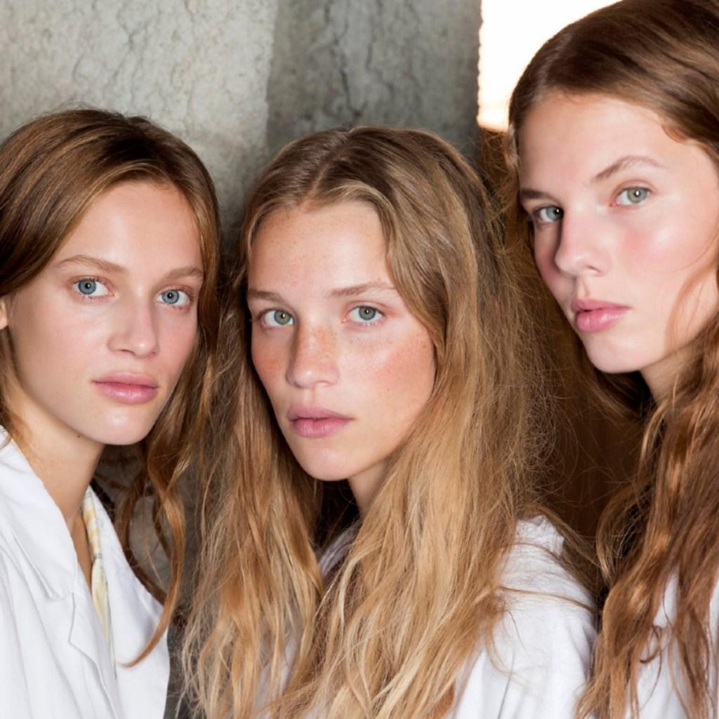 ¿Cómo evitar que tu piel se manche en verano?