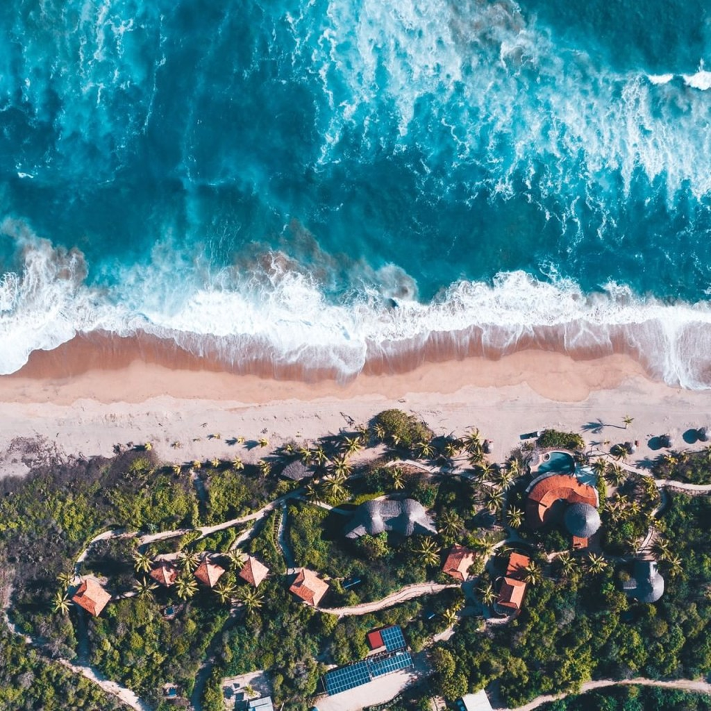 9 destinos imperdibles para 2019