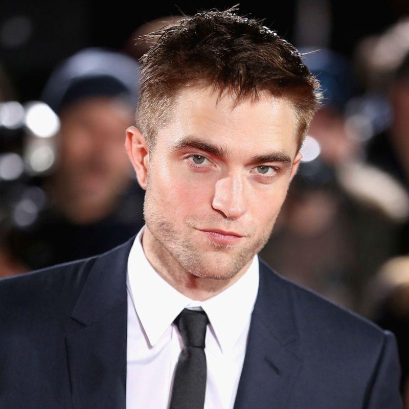 7 veces en las que Robert Pattinson reveló que ya era Batman y no nos dimos cuenta