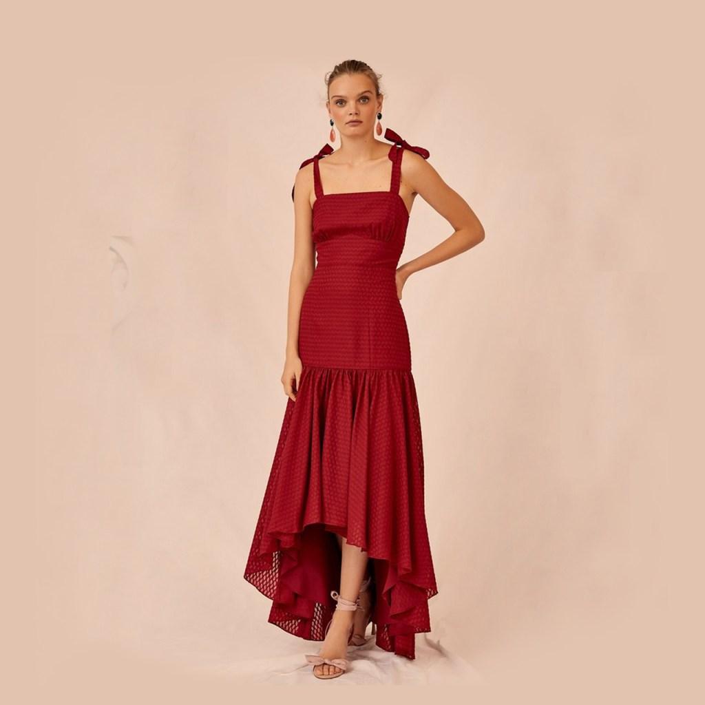 ¡Prepárate para tus próximos eventos especiales en esta super venta de vestidos en la CDMX!
