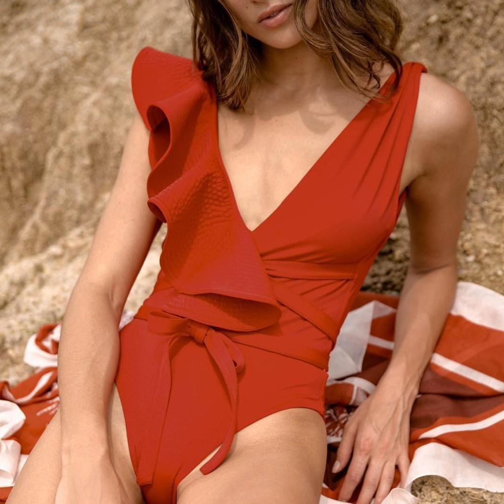 1434eb907dda 10 marcas colombianas de trajes de baño a las que no te podrás resistir
