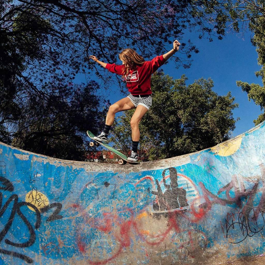 Descubre por qué el skateboarding se convertirá en tu deporte favorito