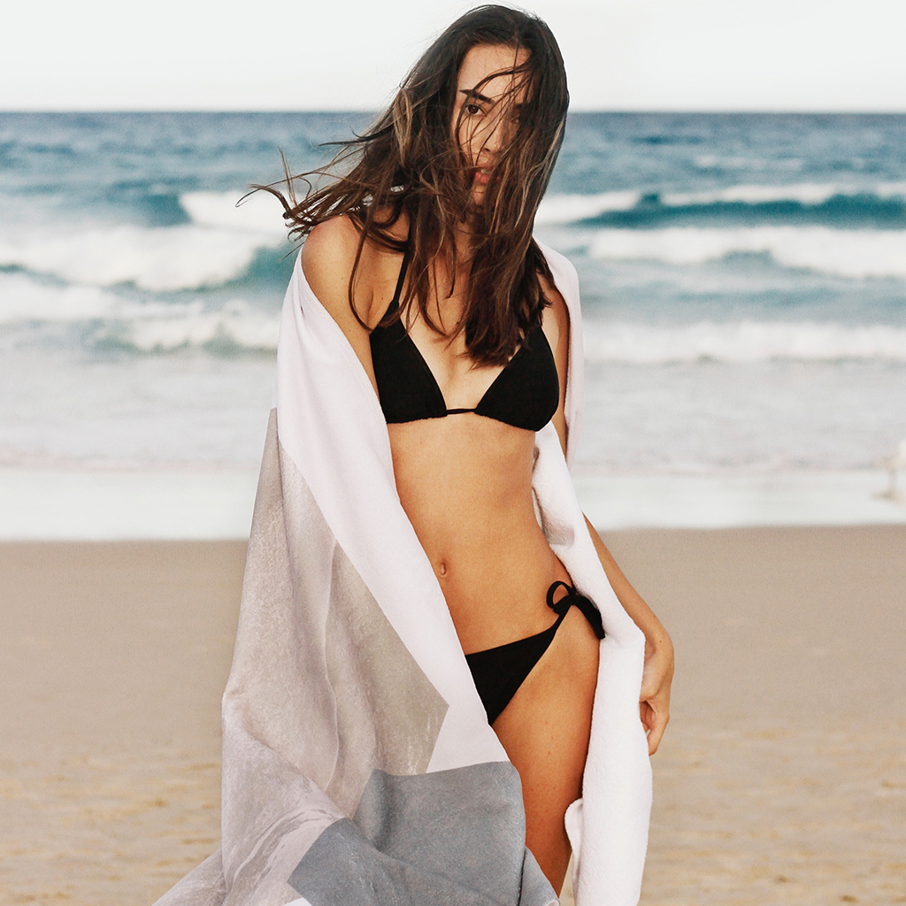 7 bikinis que necesitas este verano