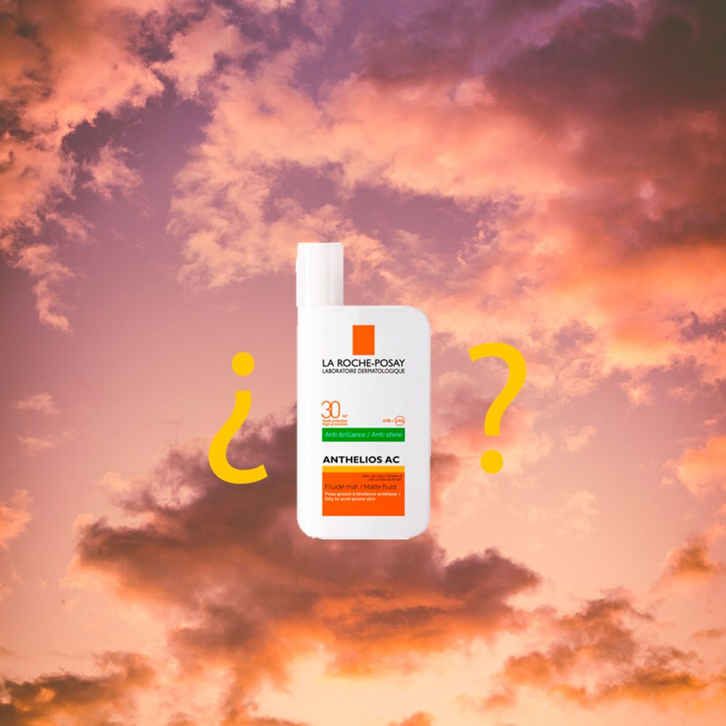 Protector solar con FPS 30… ese número ¿qué significa?