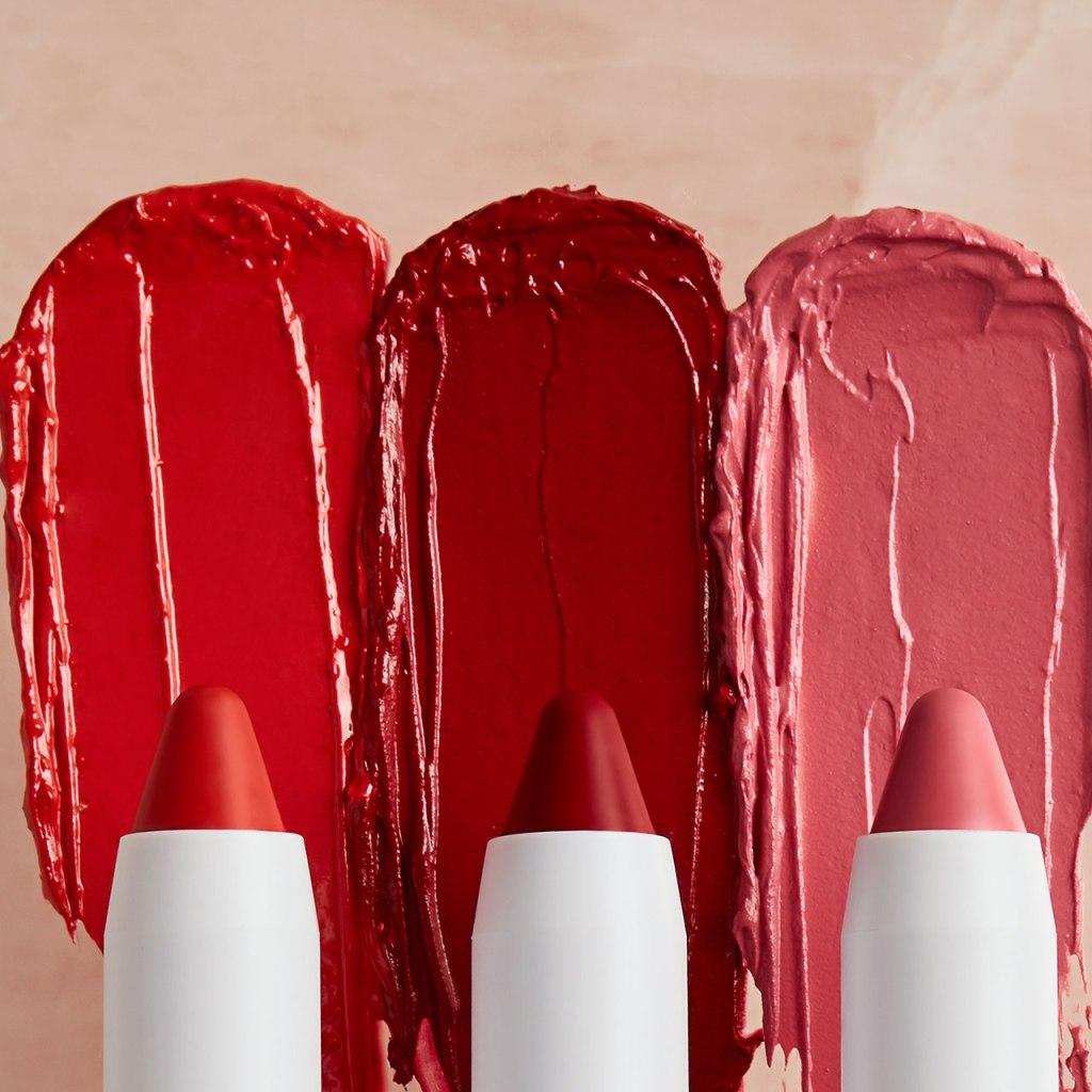 Happy National Lipstick Day! Así lo celebran las marcas de belleza
