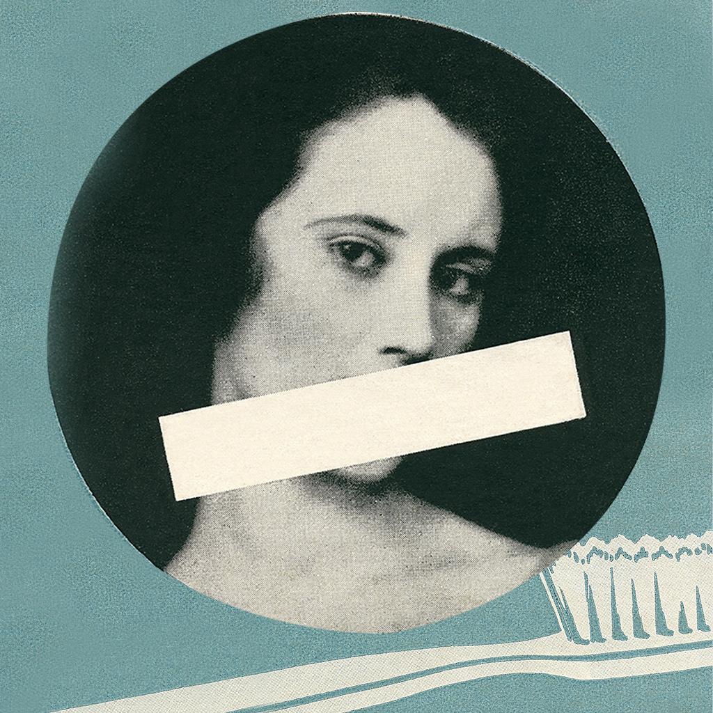 Me blanqueé los dientes con carbón activado, ¿funcionó?