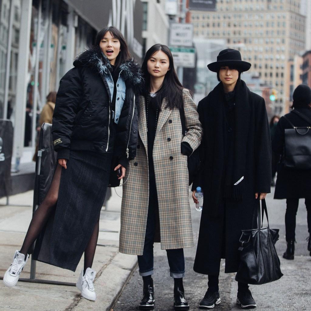 ¿Por qué la moda ha estado en constantes problemas en Asia?