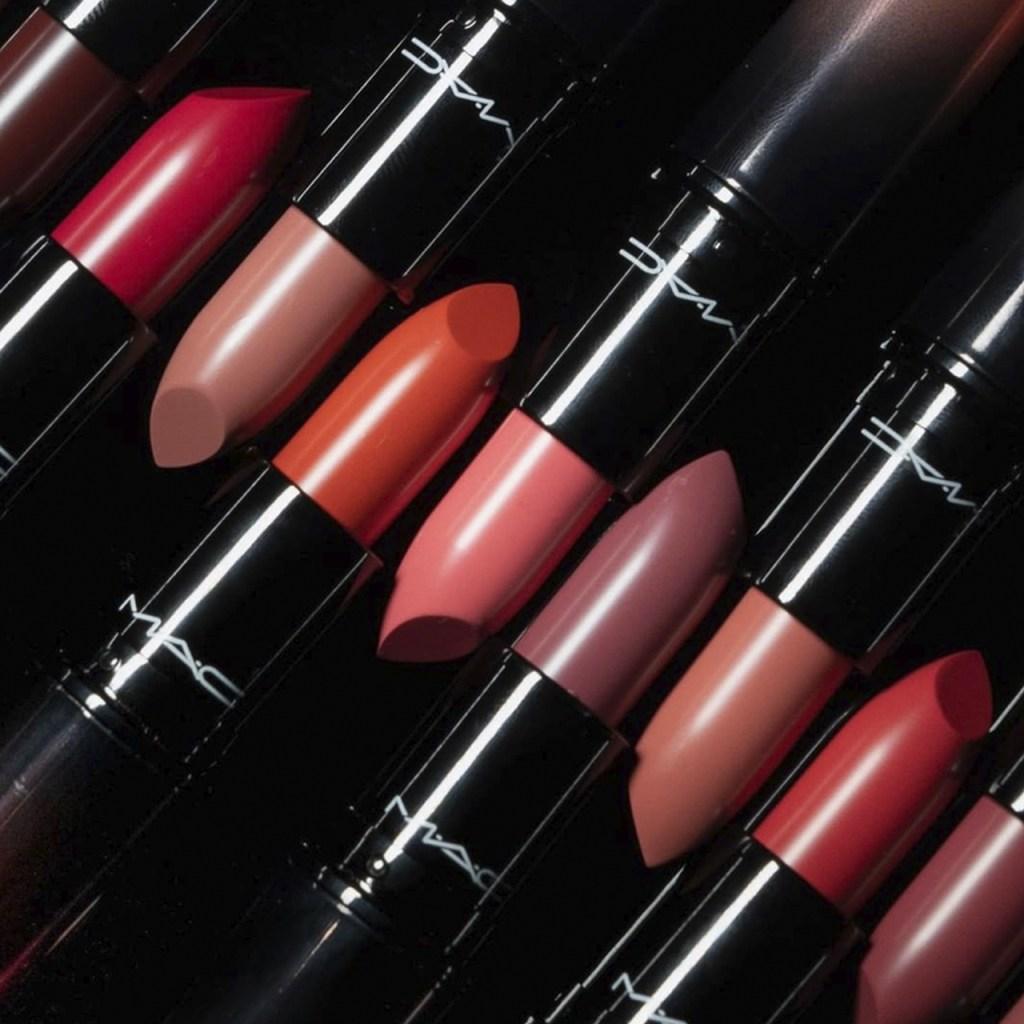 ¡Atención! Mac Cosmetics llega a Mercado Libre