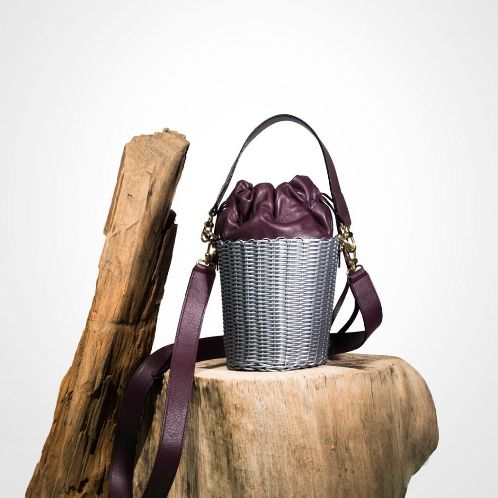 Alma Weaving, la marca salvadoreña que debes conocer y que seguro amarás